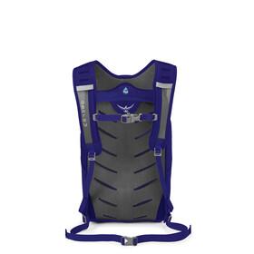 Osprey Daylite Plus rugzak grijs/blauw